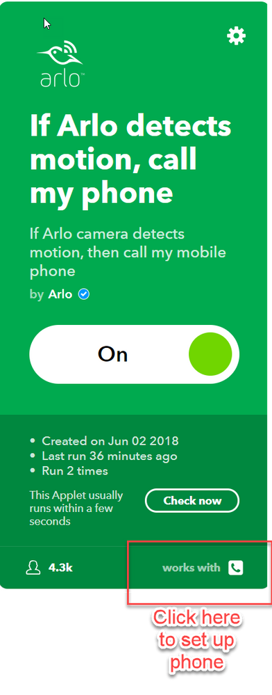 arlo call.png
