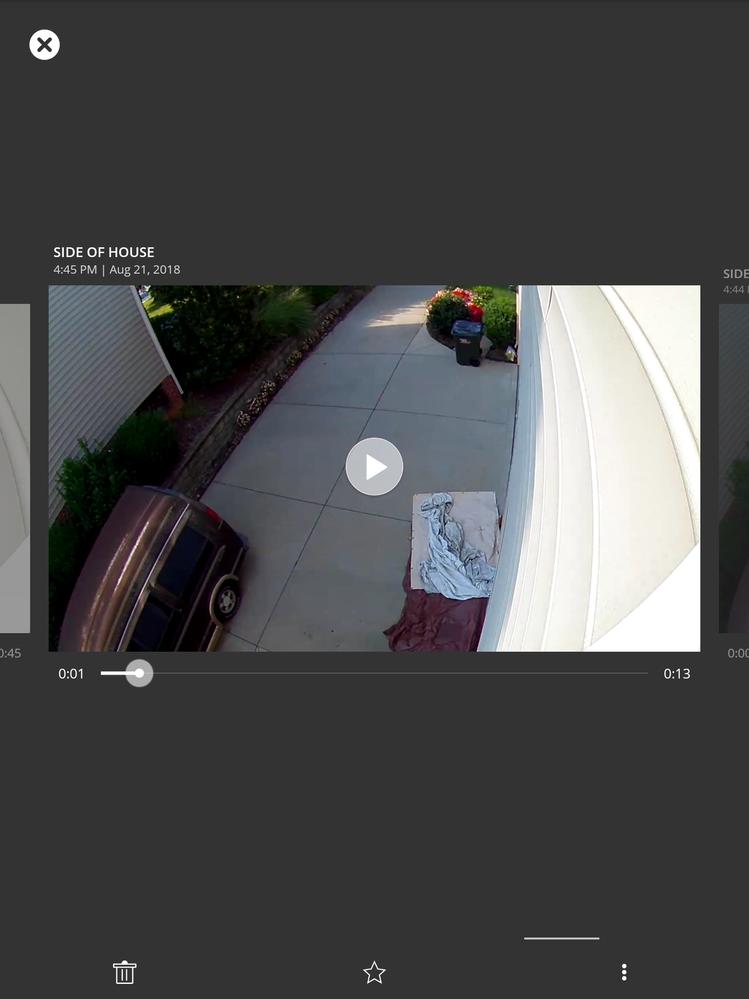 Screenshot_20180821-183653.png