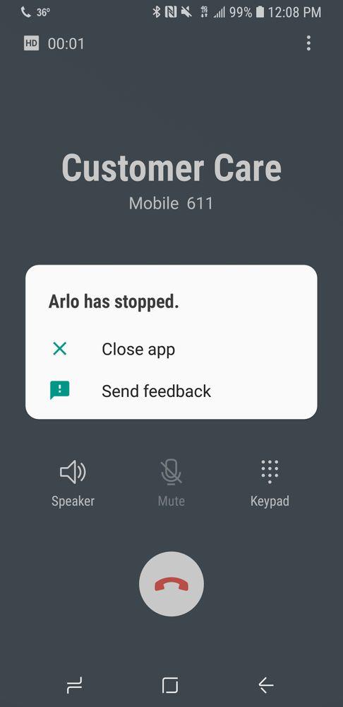 Screenshot_20181126-120859_Phone.jpg