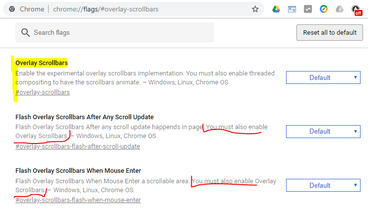 Solved: Re: Arlo Pro Chrome Flash Player Won't update PLEA