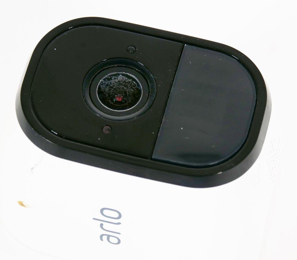 Arlo lens.jpg