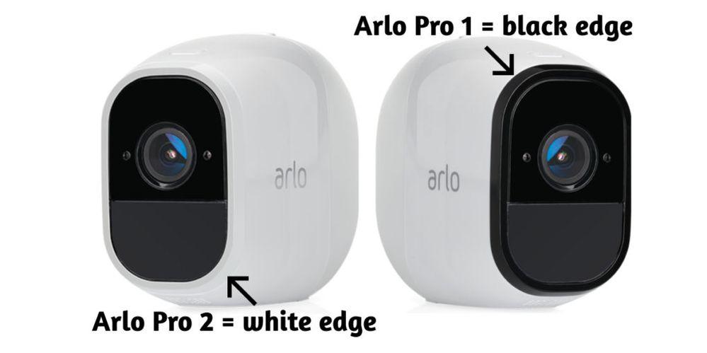arlo-pro-vs-arlo-pro-2-1-1020x510.jpg