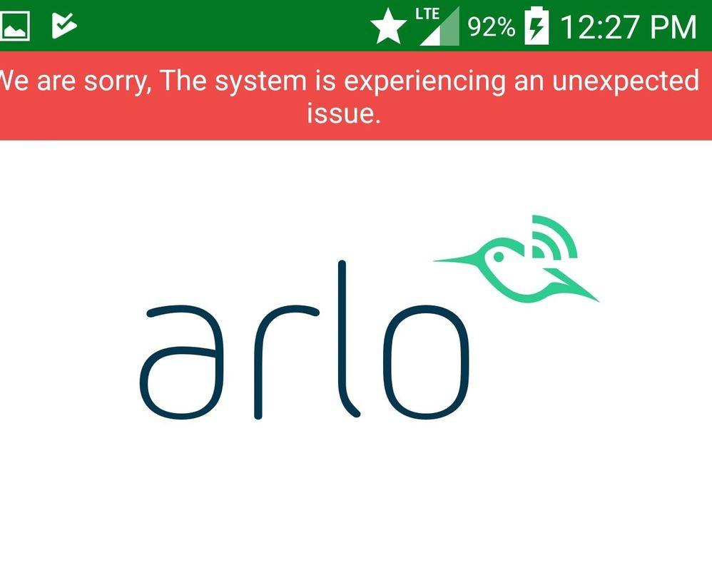 ARLO_LI (2).jpg