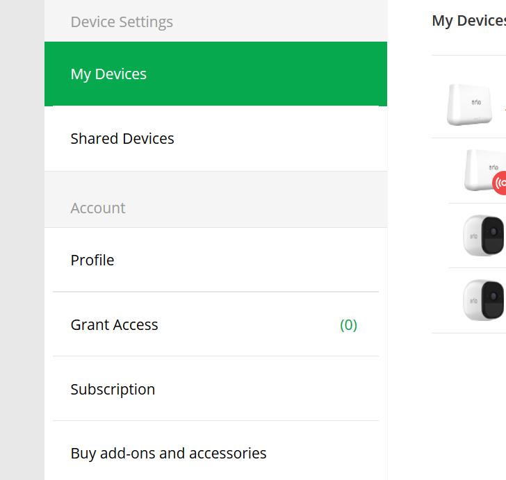 Screenshot_2019-09-19 Arlo Web Portal Smart Home Security.png